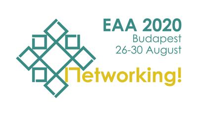 https://www.e-a-a.org/images/EAA/EAA2020/logos/EAA2020_logo_web.png