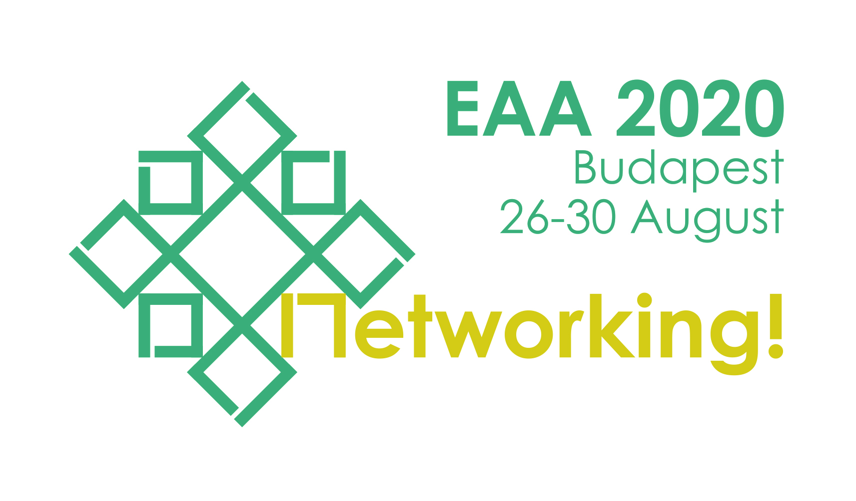 26th EAA Annual Meeting