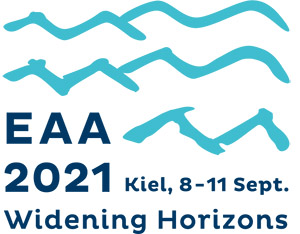 27th EAA Annual Meeting