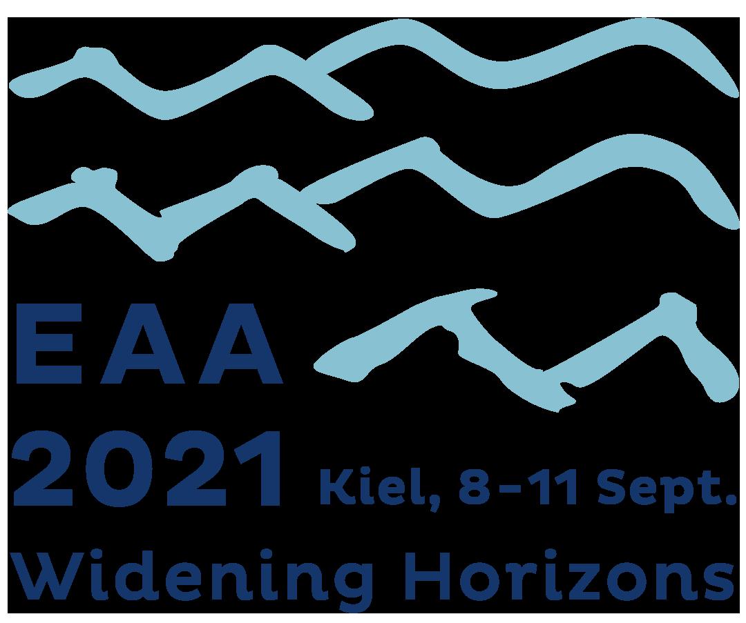 EAA2021